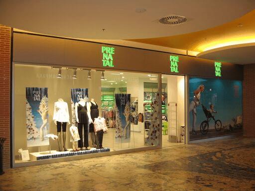 obra retail