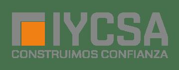 IYCSA- Construimos confianza