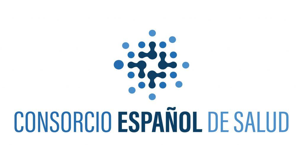 Consorcio Español de Salud